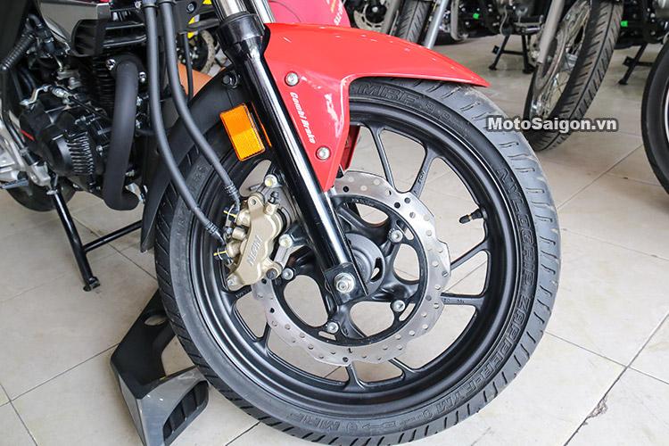 honda-hornet-cb160r-thang-dia-motosaigon-2