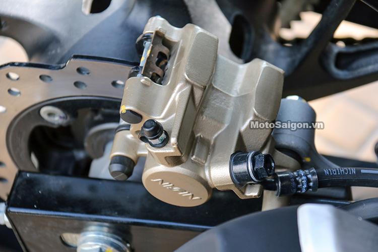 honda-hornet-cb160r-thang-dia-motosaigon-23