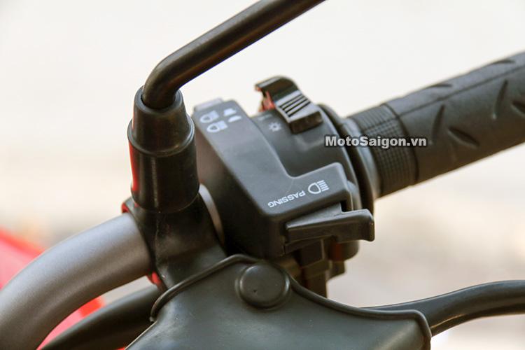 honda-hornet-cb160r-thang-dia-motosaigon-32