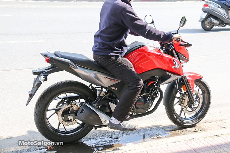 honda-hornet-cb160r-thang-dia-motosaigon-34