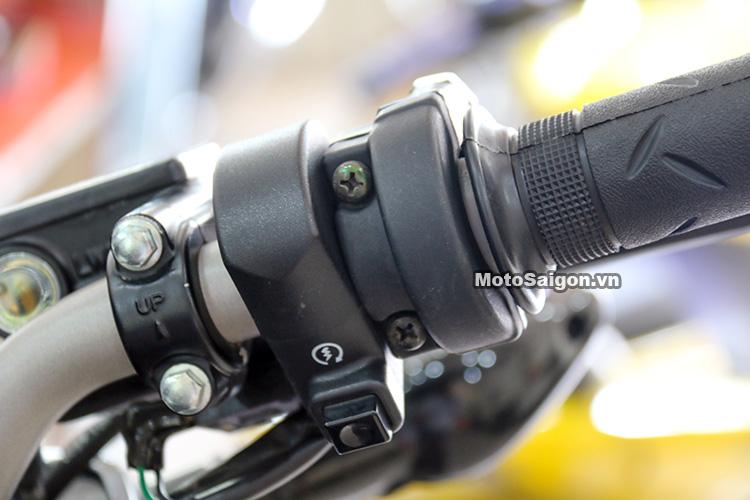 honda-hornet-cb160r-thang-dia-motosaigon-36