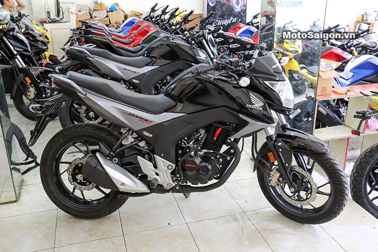 honda-hornet-cb160r-thang-dia-motosaigon-4