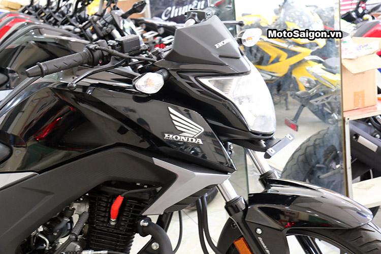 honda-hornet-cb160r-thang-dia-motosaigon-5