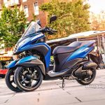 yamaha-tricity-2016-xe-tay-ga-3-banh-motosaigon-4