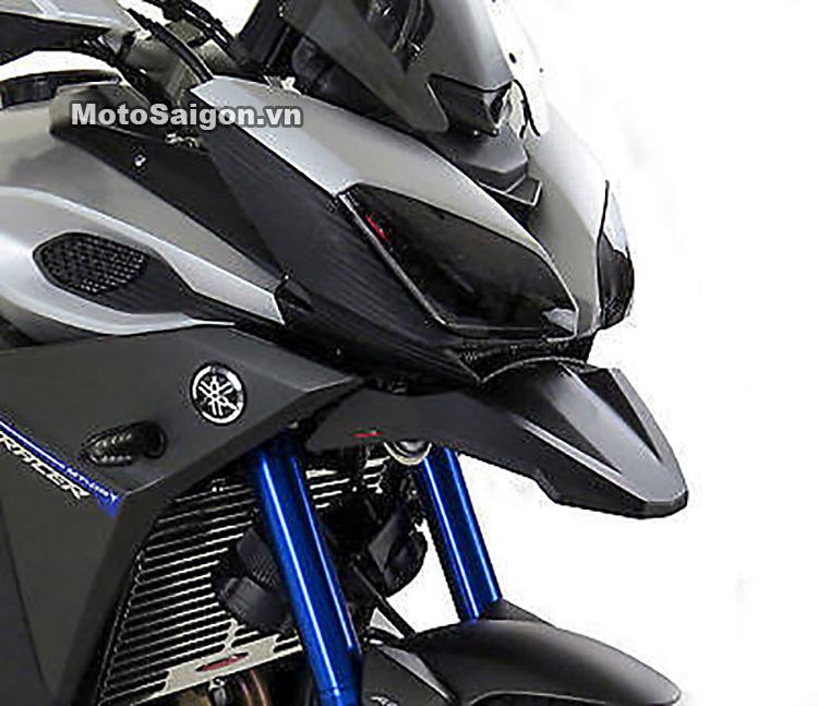 mo-vit-yamaha-mt09-tracer-motosaigon-1