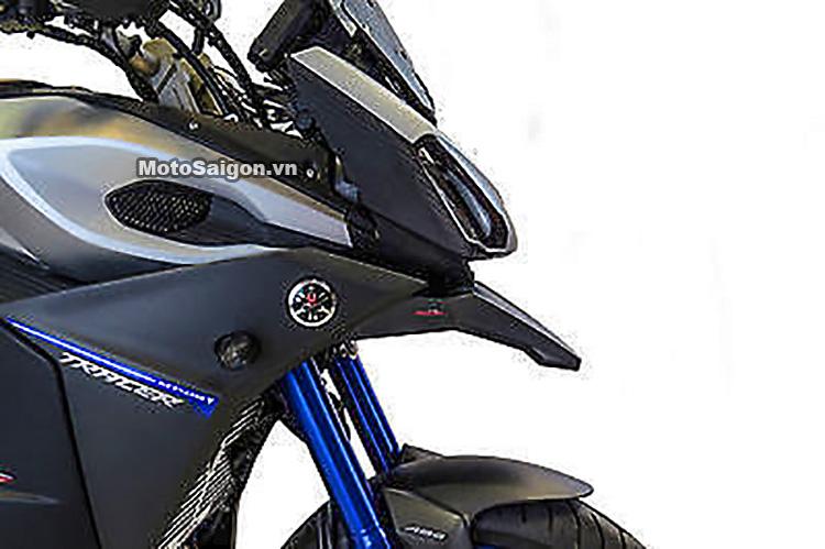 mo-vit-yamaha-mt09-tracer-motosaigon-4