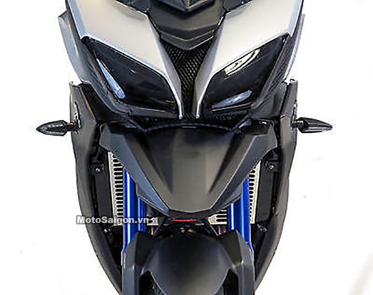 mo-vit-yamaha-mt09-tracer-motosaigon-5