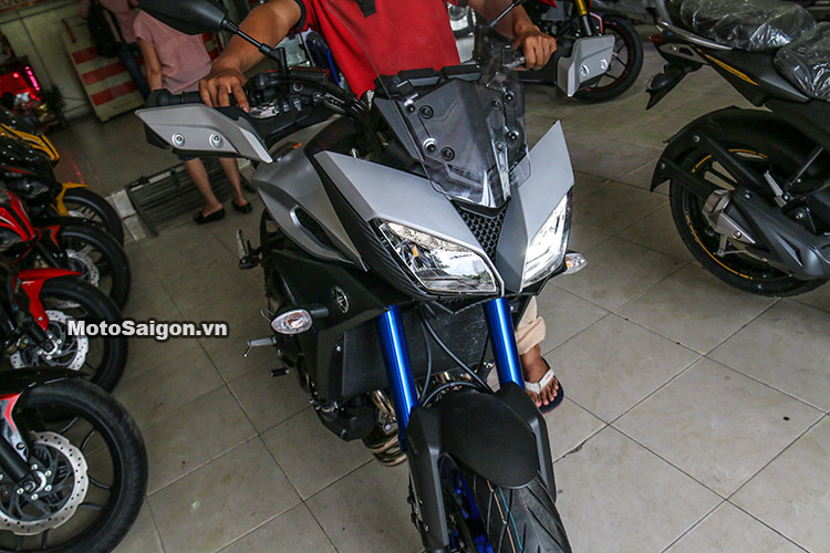 mt09-tracer-gia-ban-motosaigon-10
