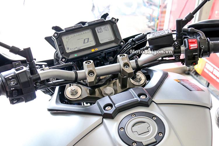 mt09-tracer-gia-ban-motosaigon-11