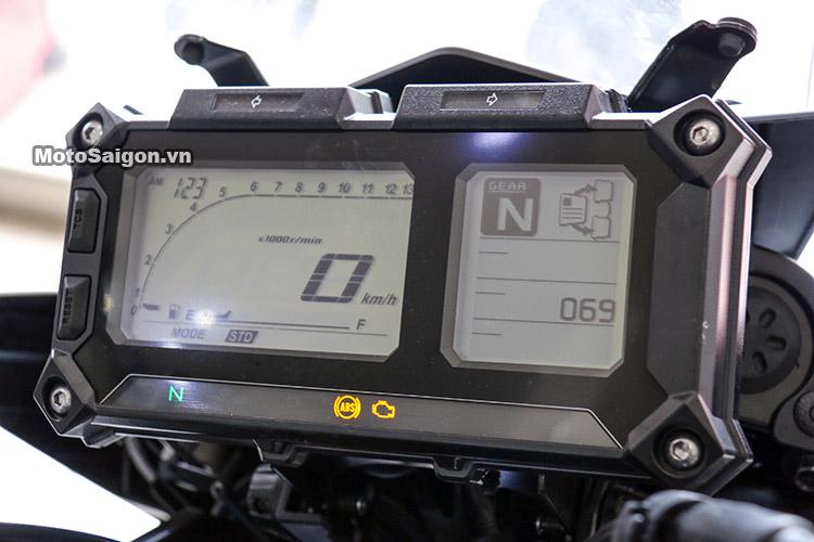 mt09-tracer-gia-ban-motosaigon-13
