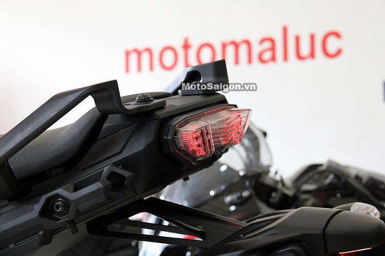 mt09-tracer-gia-ban-motosaigon-16