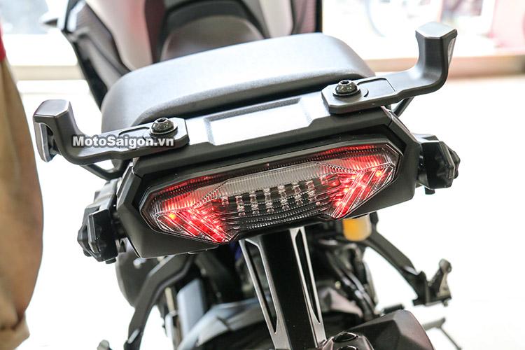 mt09-tracer-gia-ban-motosaigon-17