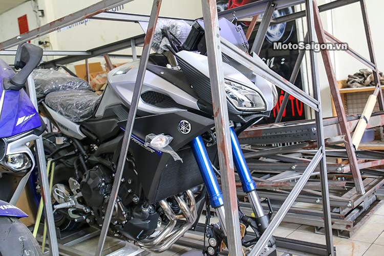 mt09-tracer-gia-ban-motosaigon-2