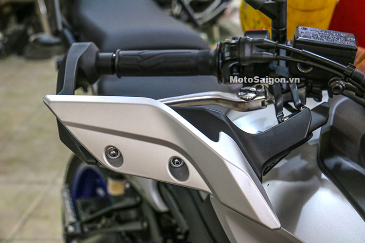 mt09-tracer-gia-ban-motosaigon-20