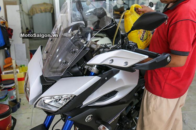 mt09-tracer-gia-ban-motosaigon-22