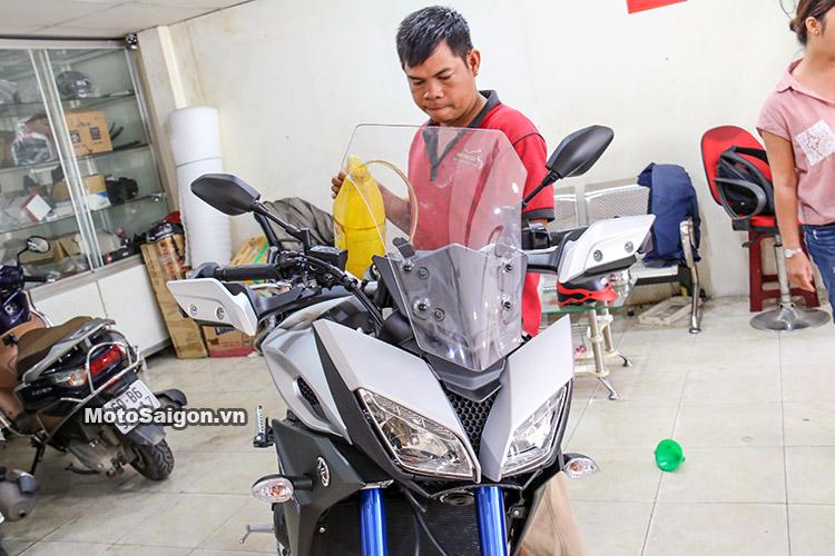 mt09-tracer-gia-ban-motosaigon-23