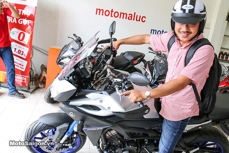 mt09-tracer-gia-ban-motosaigon-3