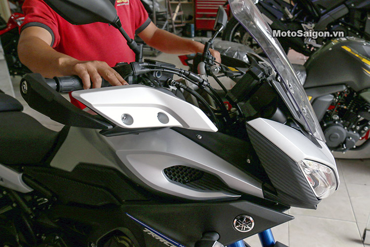 mt09-tracer-gia-ban-motosaigon-5