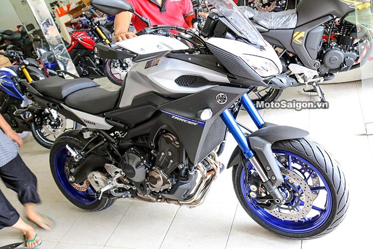 mt09-tracer-gia-ban-motosaigon-6