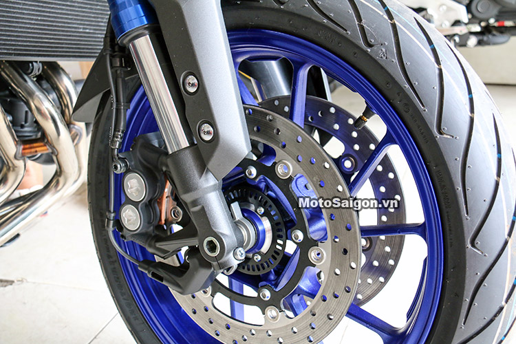 mt09-tracer-gia-ban-motosaigon-7