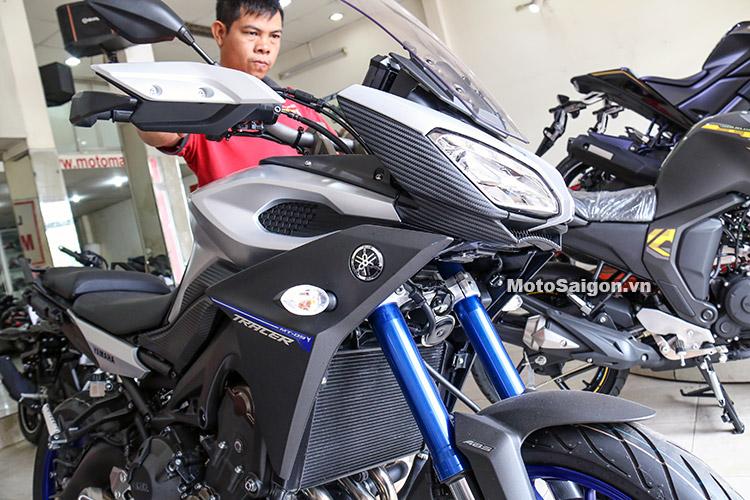 mt09-tracer-gia-ban-motosaigon-8
