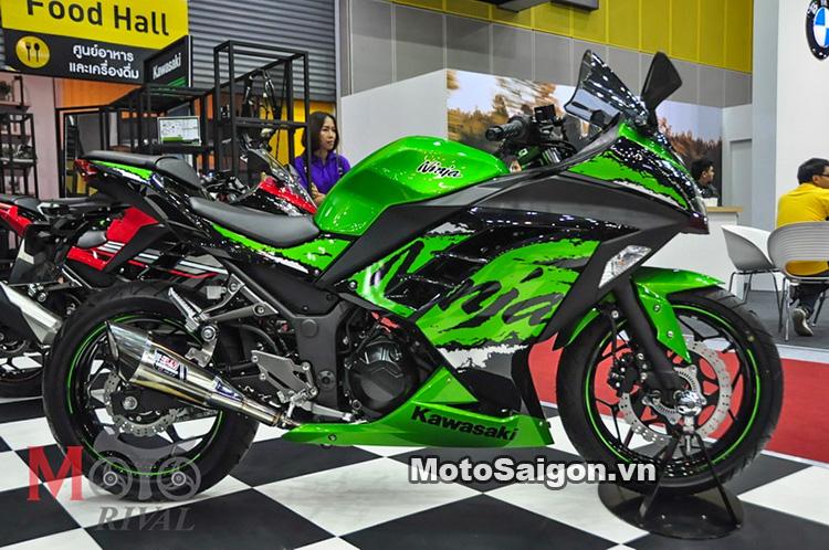 ninja-300-2017-mau-moi-motosaigon-2