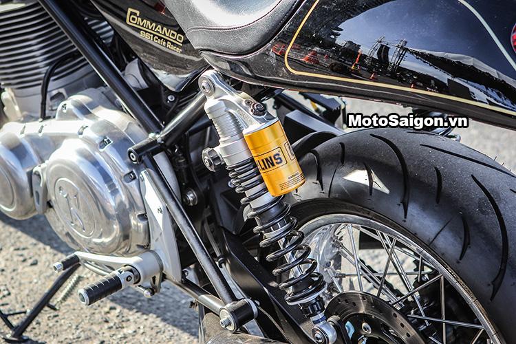 norton-commando-viet-nam-motosaigon-1