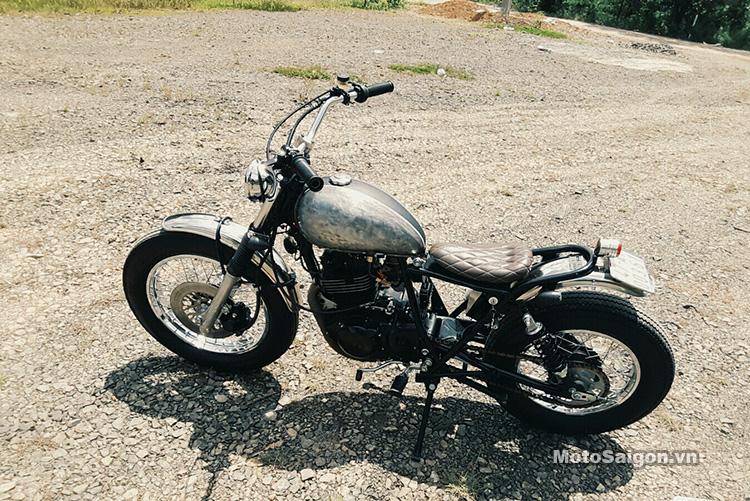 suzuki-gn250-do-brat-cafe-racer-motosaigon-10