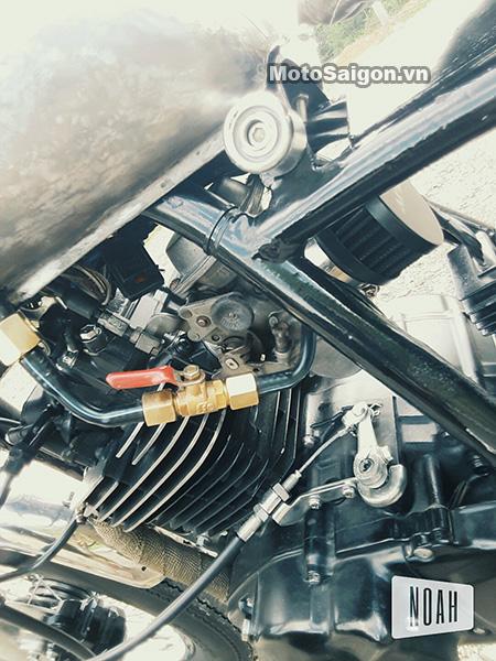 suzuki-gn250-do-brat-cafe-racer-motosaigon-6