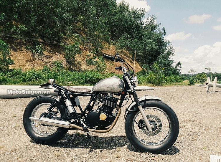 suzuki-gn250-do-brat-cafe-racer-motosaigon-8
