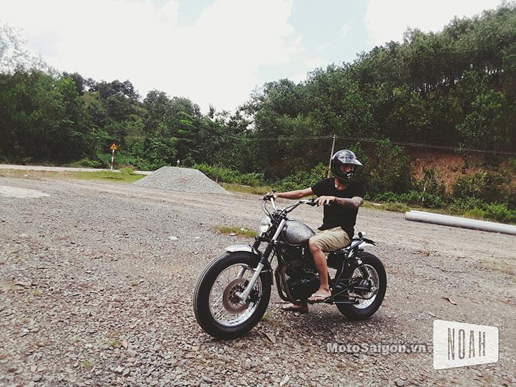 suzuki-gn250-do-cafe-racer-motosaigon-2