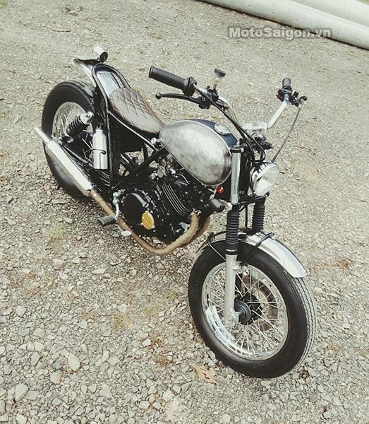 suzuki-gn250-do-cafe-racer-motosaigon-3