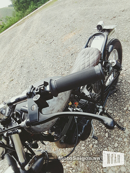 suzuki-gn250-do-cafe-racer-motosaigon-4