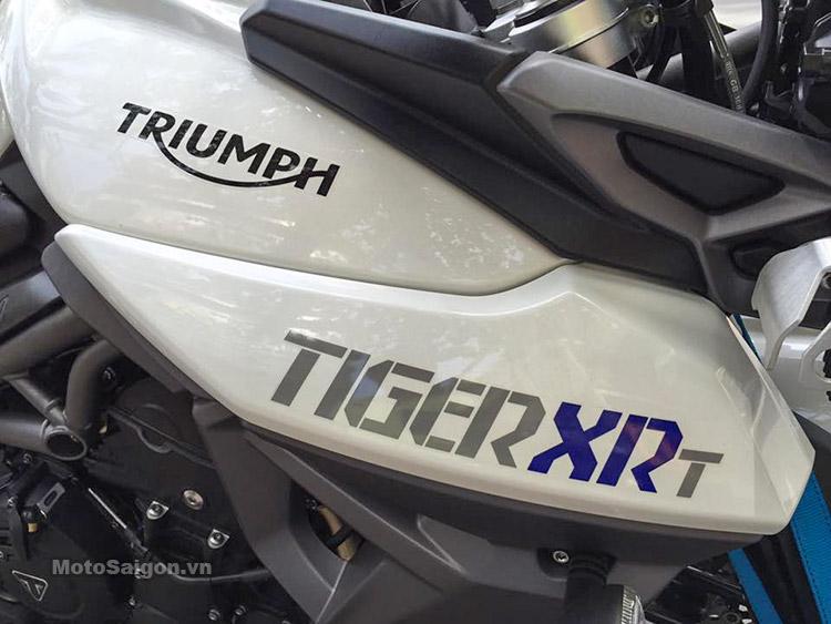 triumph-tiger-xrt-2016-motosaigon-1