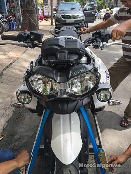 triumph-tiger-xrt-2016-motosaigon-10