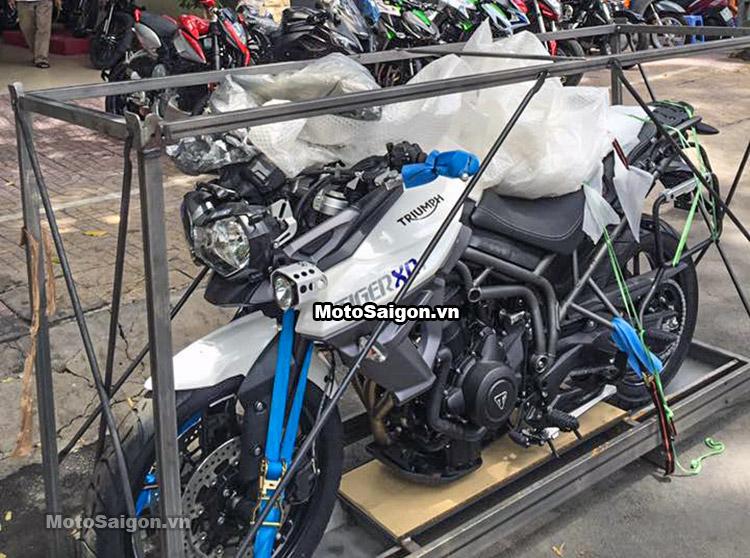 triumph-tiger-xrt-2016-motosaigon-5