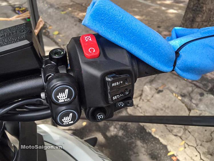 triumph-tiger-xrt-2016-motosaigon-7
