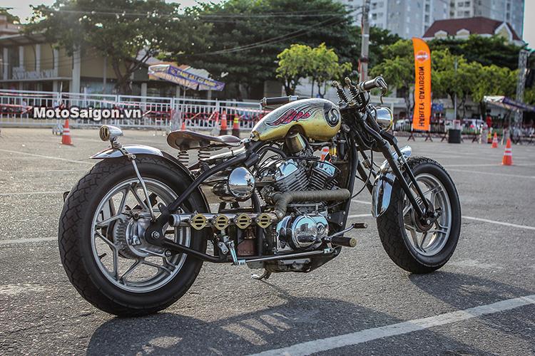 xe-honda-do-samurai-motosaigon-10