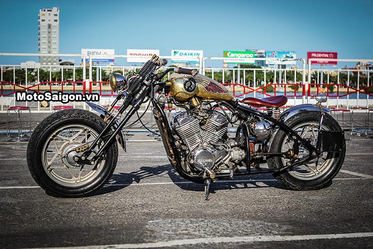 xe-honda-do-samurai-motosaigon-13