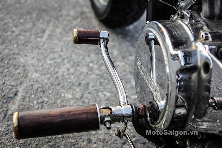 xe-honda-do-samurai-motosaigon-2