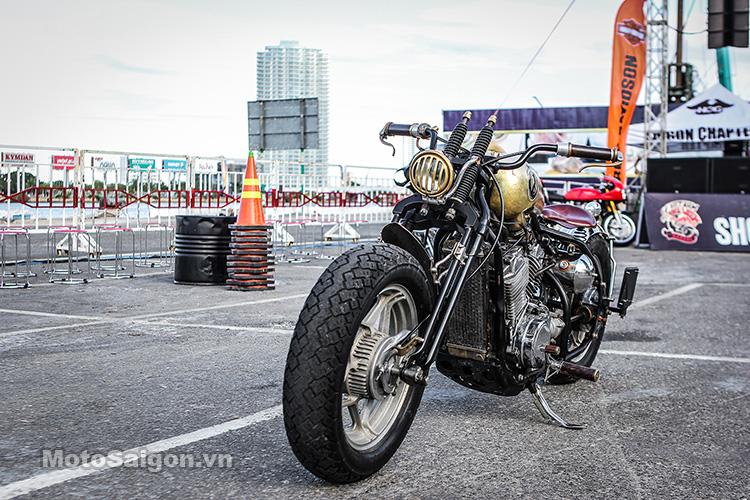 xe-honda-do-samurai-motosaigon-4