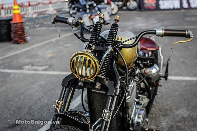 xe-honda-do-samurai-motosaigon-5