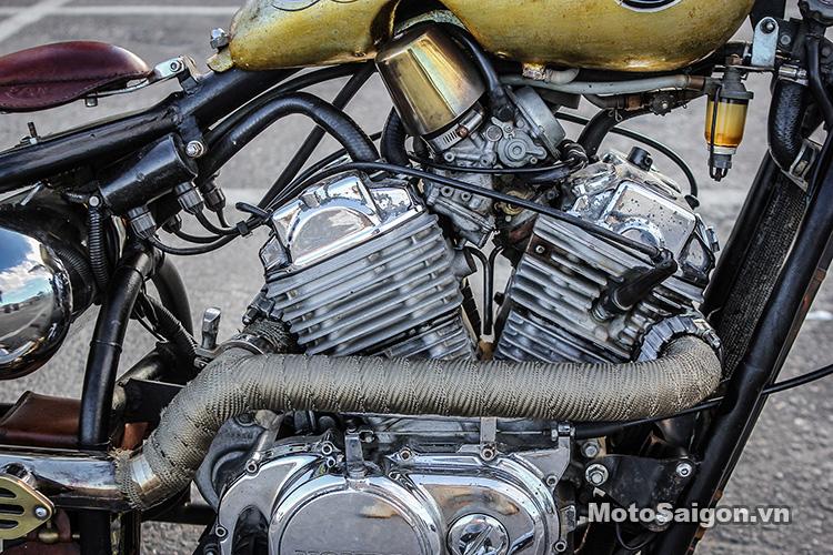 xe-honda-do-samurai-motosaigon-6