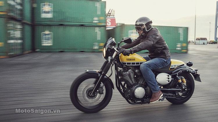 yamaha-xv950-racer-60th-anniversary-motosaigon-1