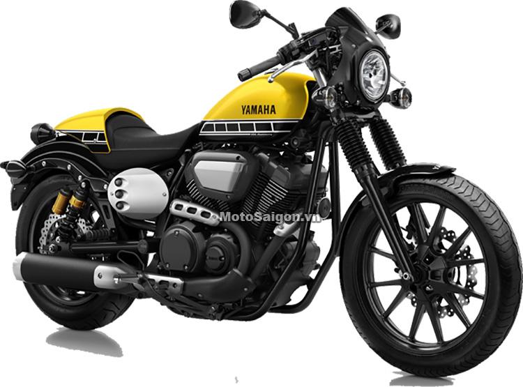 yamaha-xv950-racer-60th-anniversary-motosaigon-2