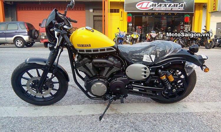 yamaha-xv950-racer-60th-anniversary-motosaigon-4