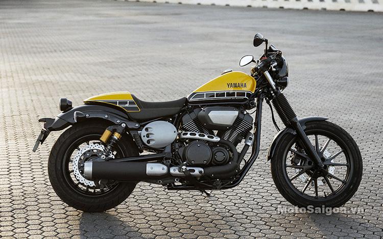 yamaha-xv950-racer-60th-anniversary-motosaigon-5