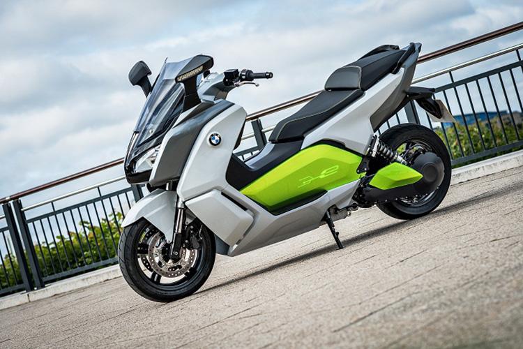 bmw-c-evolution-xe-dien-motosaigon-1