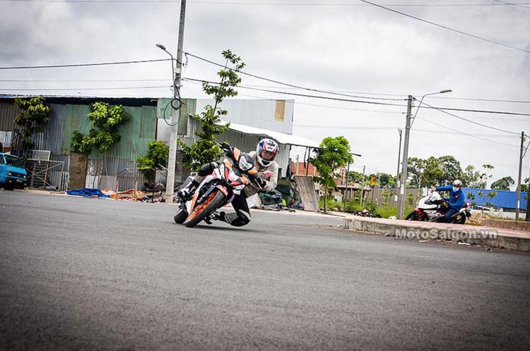 danh-gia-winner-150-om-cua-ca-goi-motosaigon-1