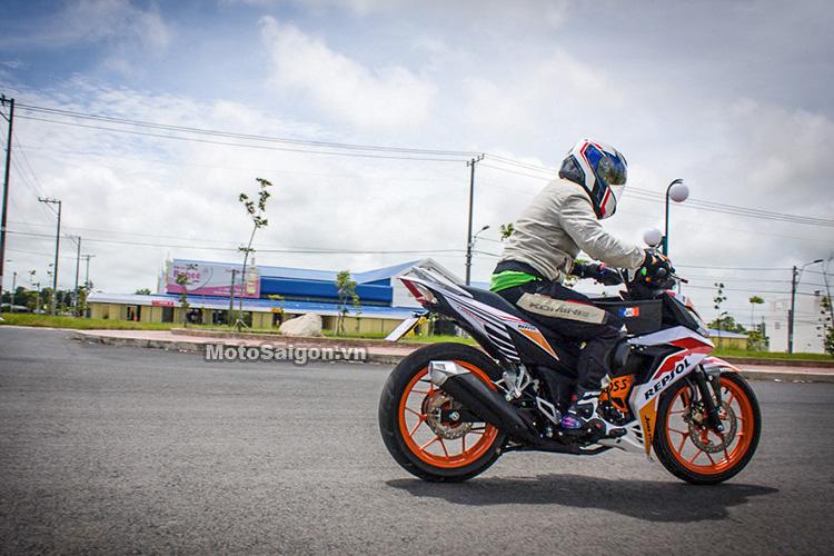 danh-gia-winner-150-om-cua-ca-goi-motosaigon-9